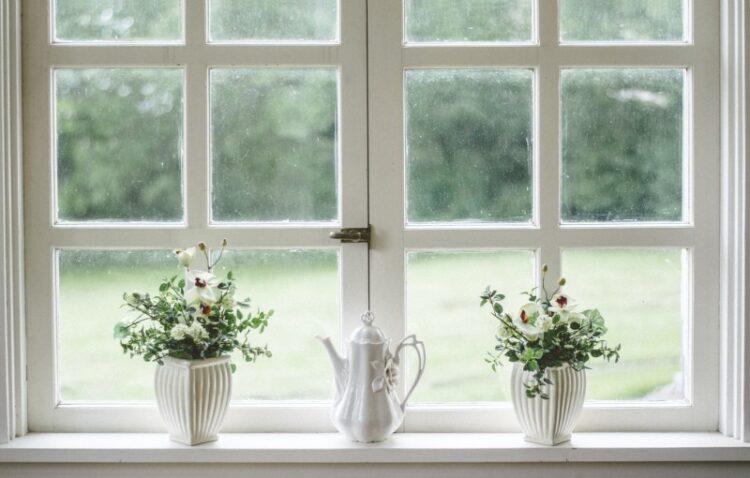 Find din vinduespudser i Karlslunde og Køge